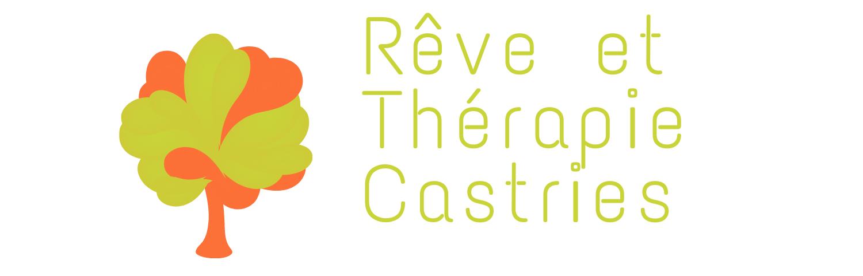 Rêve et Thérapie Castries